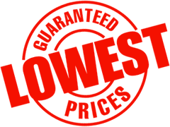 lowest price guarantee centre city cycles