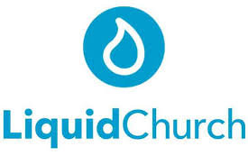 liquid church to open its brand new parsippany broadcast cus