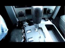 how to turn on 4wd jeep grand jeep grand electronic shift module cleaning wmv
