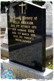 headstone sayings headstone inscriptions st s killygordon co donega