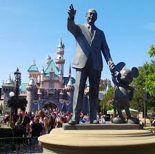 2017 disneyland blockout dates for cast members elly and
