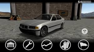 bmw car racing drifting bmw car drift racing android apps on play