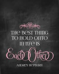 wedding quotes husband to quotes sweet for husband 2013