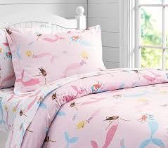 isla surf patch quilt standard sham pink multi quilt bedding