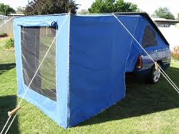 Ford F150 Truck Tent - 19 best tonneau tents images on pinterest tents truck tent and