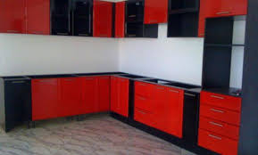 les cuisines en aluminium armoire de cuisine en aluminium armoire de cuisine en aluminium