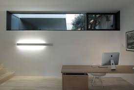 Minimalist Workspace Furniture Appealing Your Home Office With Minimalist Desk Ideas