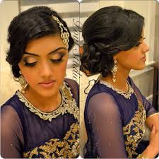black hair buns 26 best hairstyles with saree in 2017 new ideas you will love