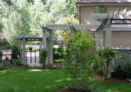Home Landscape Design Premium Nexgen3 Free Download Here Is My Collection Backyard Landscaping Ideas Pool