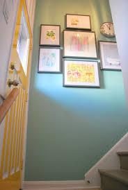 ikea runner rug a diy stair runner using ikea rugs hometalk