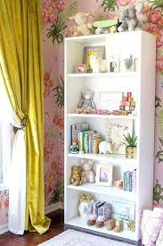 steel shelves for garage nursery room bookshelves baby bookshelf