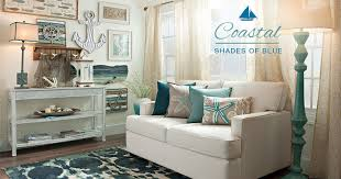coastal decor decor living room neriumgb