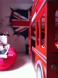 d馗oration angleterre pour chambre decoration pour chambre angleterre visuel 3