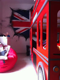 d馗o chambre angleterre decoration pour chambre angleterre visuel 3