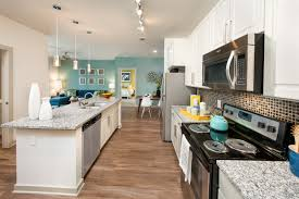 Affordable Townhomes For Sale In Atlanta Ga Apartments In Camp Creek Atlanta Ga The Meridian At Redwine