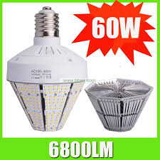 mogul base led light bulbs stubby 60w mogul base led garden bulb supply high quality stubby 60w