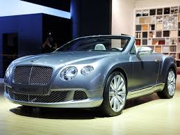 bentley exp 9 f price bentley reveals more on the exp 9 f concept in beijing