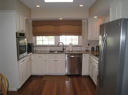 best kitchen window treatment ideas u2013 awesome house