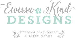 wedding wishes png with vintage wedding wishes post box eivissa designs