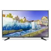 black friday sale tv flat screen de8e6c6c 376e 4b2f bd18 75069cd88a3f 1 33be7202cc320961b84e763549cb993d jpeg odnwidth u003d180 u0026odnheight u003d180 u0026odnbg u003dffffff