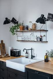 best 25 in kitchen ideas on pinterest farmhouse bathroom