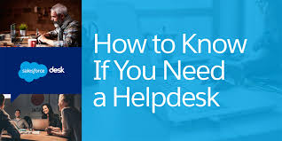 Best Help Desk Software For Small Business by Does Your Company Need A Helpdesk Desk Com