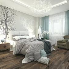 chambre tendance papier peint tendance chambre maison design bahbecom d co bureau