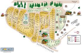 Map Of Durango Colorado by Vallecito Resort Rv Park Cabins Seasonal Homes Durango