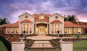 Home Designs Acreage Qld Masterton Jim Wouldn U0027t Have It Any Other Way