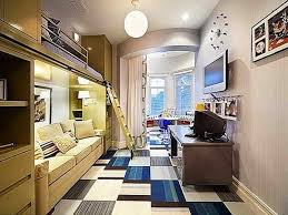 Bedroom Ideas For 6 Year Old Boy Cool Bedroom Design Themes Cool Ideas 9824