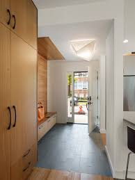 mudroom floor ideas quarry house contemporary entry new york by marina