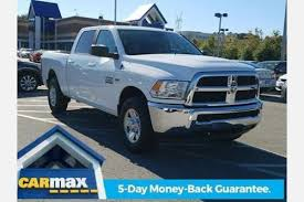 used dodge cummins for sale used ram 2500 for sale special offers edmunds