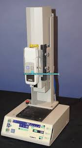 used science lab equipment lab supplies instruments and test u2013 ets