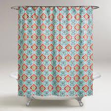 108 Drapery Panels Home Tips Aqua Drapes Crate And Barrel Curtains 108 Curtain