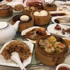 Chinese Buffet Long Island by East Buffet U0026 Restaurant 524 Photos U0026 315 Reviews Buffets