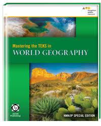 houghton mifflin harcourt world geography 2016