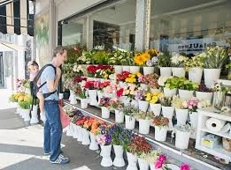 san francisco florist the 25 best flower delivery san francisco ideas on
