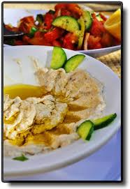 cuisine etc jordanian cuisine jordanian food and drinks recipeswonders