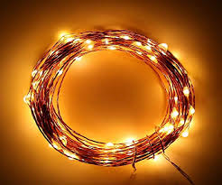 Battery Outdoor Christmas Lights by Battery Powered Outdoor Christmas Lights Christmas Lights Decoration