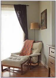 Comfortable Reading Chair For Bedroom Comfy Reading Chair For Bedroom Chairs Home Decorating Ideas