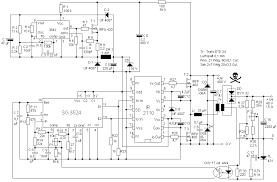 samus wiring diagram schematics and wiring diagrams