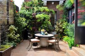 small garden ideas uk 425 home and garden photo gallery home
