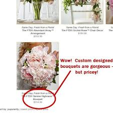 cheap bulk flowers bulk discount flowers buying peonies for weddings