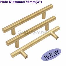 3 Kitchen Cabinet Handles by Compare Prices On 3 Cabinet Pulls Online Shopping Buy Low Price 3