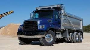 freightliner dump truck baltimore freightliner western starwhat to look for when buying a