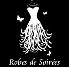 robe mari e chetre robes de mariée rouen yvetot showroom du mariage boutique de