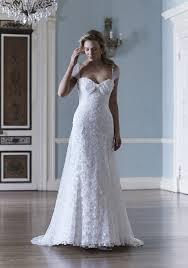 wedding dress j reyez wedding dress lyrics j reyez wedding dresses