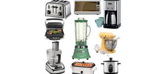 Top Kitchen Appliances by Brits On Twitter Answer Job Interview Question U0027what Kitchen