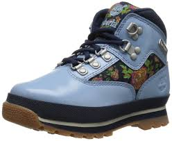 timberland outlet timberland asphalt trail ftk 8 in pull on wp