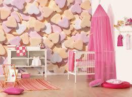 Pink Blackout Curtains Nursery curtains pleasant pink gingham curtains nursery lovable pink